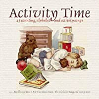 Activity Time