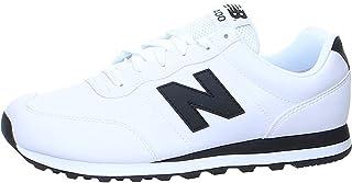 New Balance Herren Gm400le1 Sneaker