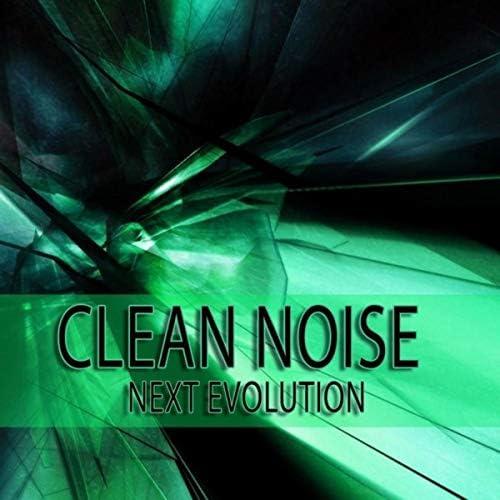 Clean Noise
