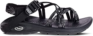 Chaco Women's Zvolv X2 Athletic Sandal