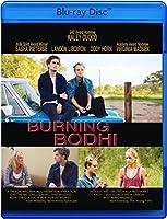 Burning Bodhi / [Blu-ray]