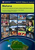 Mañana Libro del alumno (IB Diploma) (Spanish Edition)