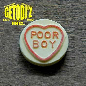 Poor Boy (Original)