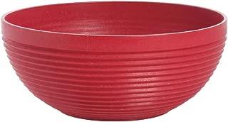 Best maple wood bowl Reviews