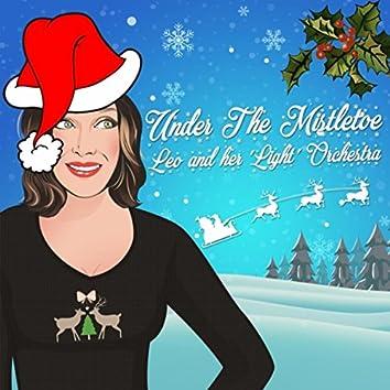 Under the Mistletoe (Radio Edit)