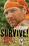 Survive!: Essential Skills...image
