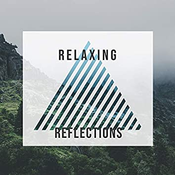 # Relaxing Reflections