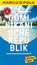MARCO POLO Reiseführer Dominikanische Republik: Reisen mit Insider-Tipps. Inkl. kostenloser Touren-App und Event&News