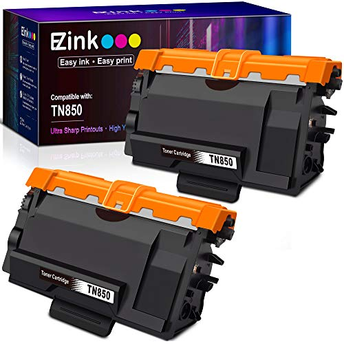 toner 820 brother fabricante E-Z Ink