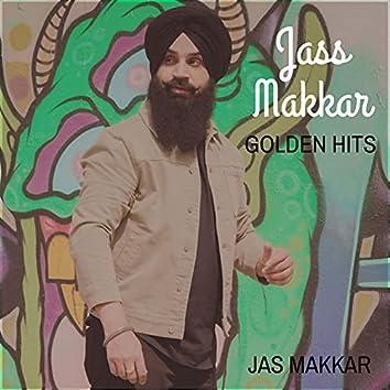 Jass Makkar Golden Hits (Original)