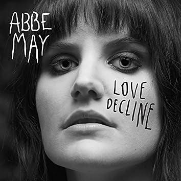 Love Decline (James Lewis Radio Mix)