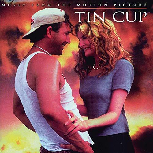 world cup dvd - 5