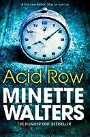 Acid Row