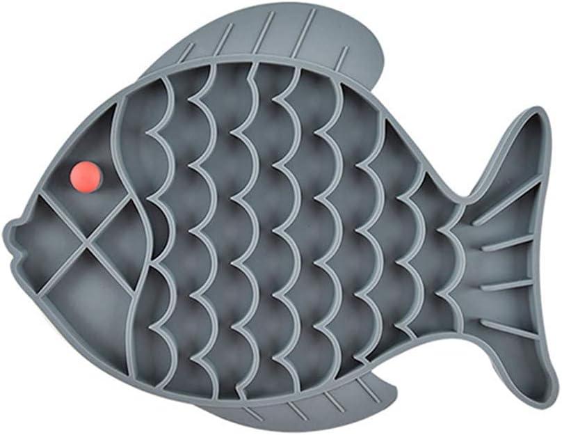 TYUXINSD Beautiful Cat Cushion Waterproof Cheap mail order specialty store Litter Max 63% OFF Gel Silica