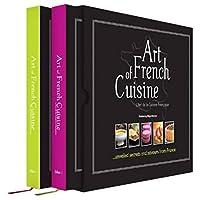 Art of French Cuisine