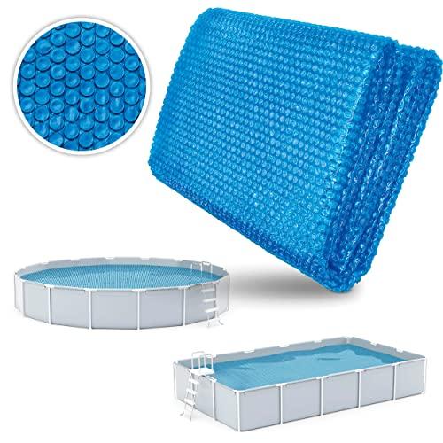 Dwd-Company -  tillvex Pool