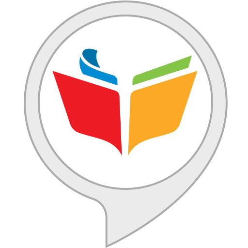 Book Seller Academy - Audio Scout