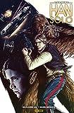Star Wars - Han Solo - La course du vide du dragon - Format Kindle - 4,99 €