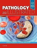 Pathology Illustrated