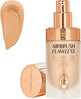 Charlotte Tilbury Airbrush Flawless Foundation 30ml - 5