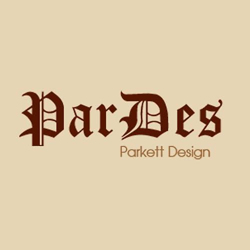Pardes Parkett Design