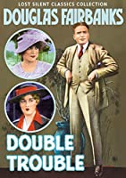 Double Trouble [DVD]