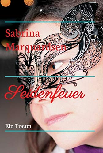Seidenfeuer (German Edition)