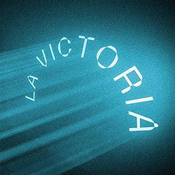 La Victoria (Live)