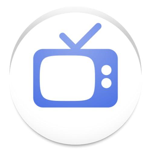 TV Gratis Online