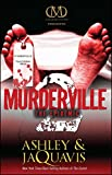 Murderville 2: The Epidemic (English Edition)