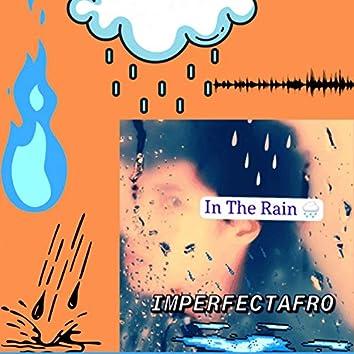 In the Rain (x1.25)