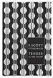 Modern Classics Tender Is the Night (Penguin F. Scott Fitzgerald Hardback Collection)