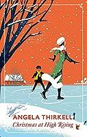 Christmas at High Rising: A Virago Modern Classic (Virago Modern Classics)