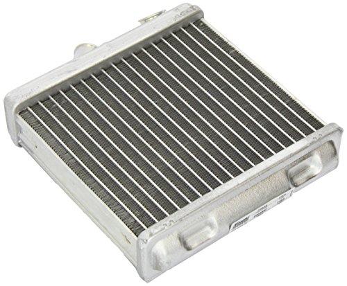 Nissens 72635 Calefacción para Automóviles