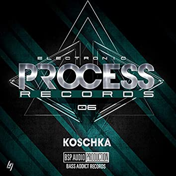 Electronic Process Records 06