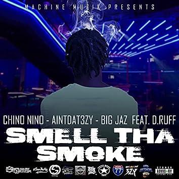 Smell Tha Smoke