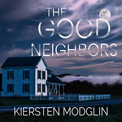 The Good Neighbors cover art