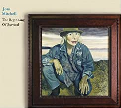 Best joni mitchell the beginning of survival Reviews
