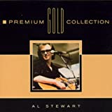 Premium Gold Collection von Al Stewart
