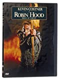 Robin Hood - Prince of Thieves (Snap Case)