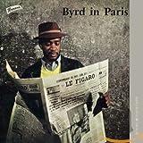 Byrd in Paris (Jazz in Paris Collection)