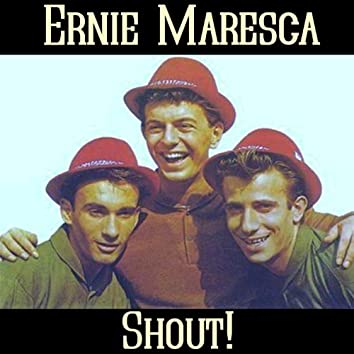Shout! Shout! (Knock Yourself Out)