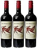 The Wolftrap Red 2016/ 2017 Wine