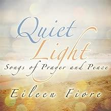 Best gentle woman quiet light Reviews