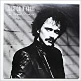 The Perfect Stranger [LP] - Jesse Colin Young
