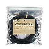 PEAVEY Easy Access Cable 5m イージーアクセスケーブル 【国内正規品】