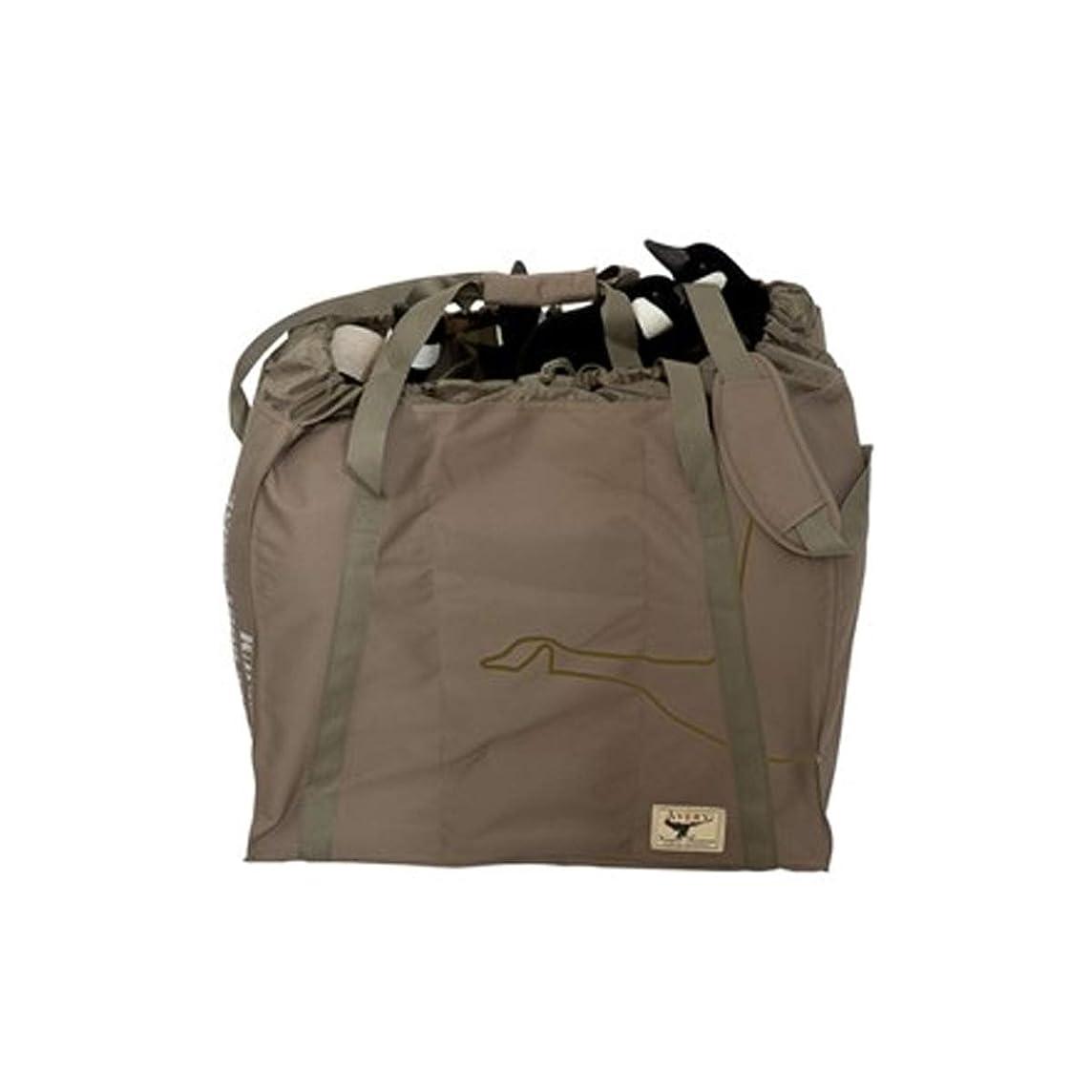Avery Hunting Gear Cinch-Top Decoy Bag 6 FB Geese