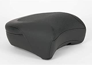 Best police solo seat Reviews