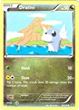 Pokemon - Dratini (49/108) - XY Roaring Skies