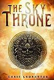 Sky Throne (The Sky Throne)